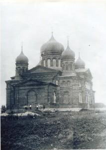 Zdanie-cerkvi